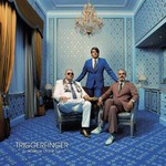 Triggerfinger, By Absence of the Sun