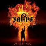 Saliva, Rise Up