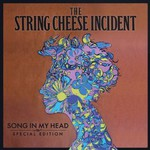 The String Cheese Incident, Song In My Head