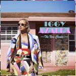 Iggy Azalea, The New Classic