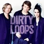 Dirty Loops, Loopified