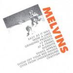 Melvins, 10 Songs