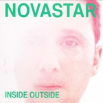 Novastar, Inside Outside