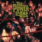 Hans Zimmer, The Power Of One