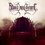 Blood Red Throne, Blood Red Throne