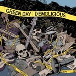 Green Day, Demolicious mp3