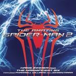 Hans Zimmer, The Amazing Spider-Man 2
