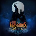 The Graviators, Motherload