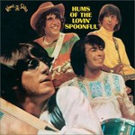 The Lovin' Spoonful, Hums of The Lovin' Spoonful mp3