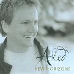 Aled Jones, New Horizons