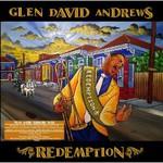Glen David Andrews, Redemption