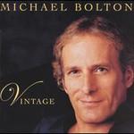 Michael Bolton, Vintage mp3
