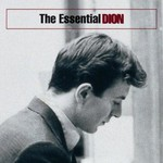 Dion, The Essential Dion