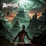 Beneath, The Barren Throne