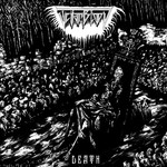 Teitanblood, Death