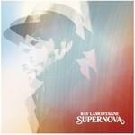 Ray LaMontagne, Supernova mp3
