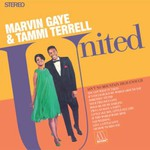 Marvin Gaye & Tammi Terrell, United