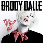Brody Dalle, Diploid Love