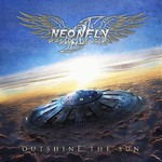 Neonfly, Outshine The Sun