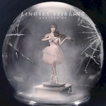 Lindsey Stirling, Shatter Me