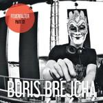 Boris Brejcha, Feuerfalter Part 01