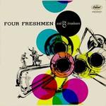 The Four Freshmen, Four Freshmen and 5 Trombones
