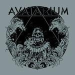 Avatarium, Avatarium mp3