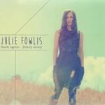 Julie Fowlis, Gach Sgeul - Every Story mp3