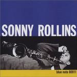 Sonny Rollins, Sonny Rollins, Volume 1