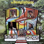 The Temptations, Psychedelic Shack