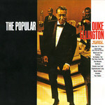 Duke Ellington, The Popular Duke Ellington mp3