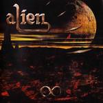 Alien, Eternity