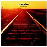 Starsailor, Love Is Here