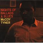 McCoy Tyner, Nights of Ballads & Blues mp3