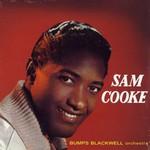 Sam Cooke, Sam Cooke