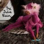 The Julie Ruin, Run Fast