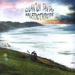 Quantum Fantay, Kaleidothrope