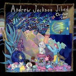 Andrew Jackson Jihad, Christmas Island