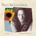 Billy McLaughlin, Fingerdance