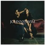 Johnnyswim, Diamonds