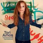 Tori Amos, Unrepentant Geraldines