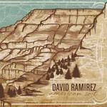David Ramirez, American Soil mp3