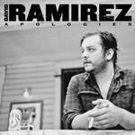 David Ramirez, Apologies