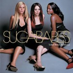 Sugababes, Taller in More Ways