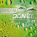 Various Artists, Dream Dance, Volume 71