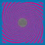 The Black Keys, Turn Blue