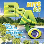 Various Artists, Bravo Hits 85