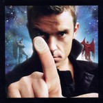 Robbie Williams, Intensive Care mp3
