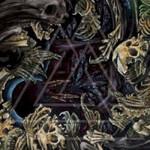 Twilight, III: Beneath Trident's Tomb