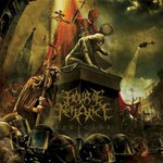 Hour of Penance, Regicide mp3